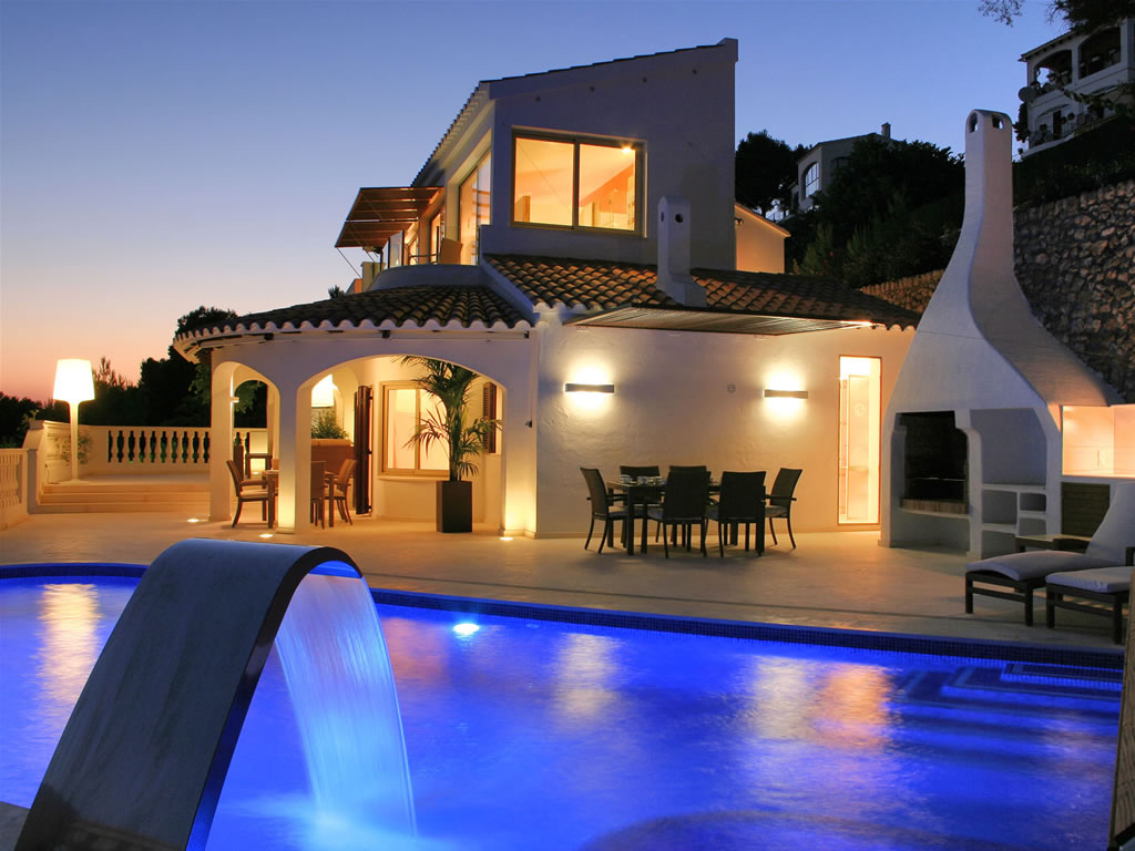 Menorca Luxury Villas Rentals