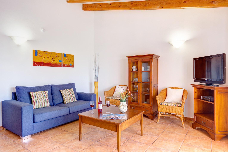 Villas Menorca Sur 2020 - Son Bou Holidays
